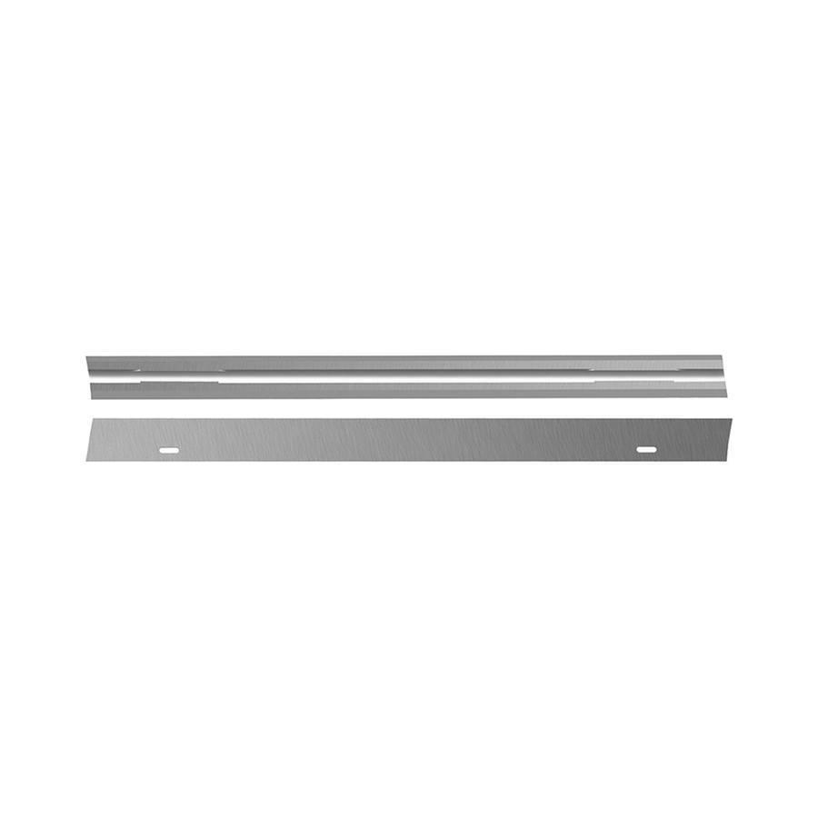 DeWalt DT3901 Hoblovací nože 80 mm - pro použití s DW676K