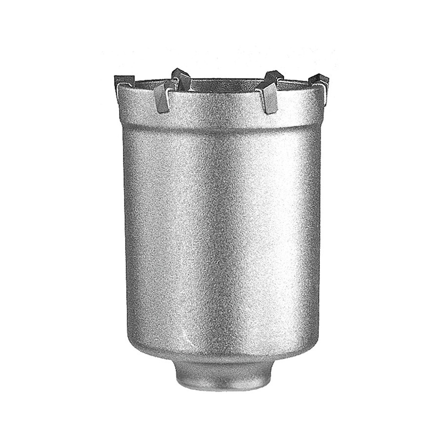 DeWalt DT6762 Dvoudílný karbidový korunový vrták pro náročné použití