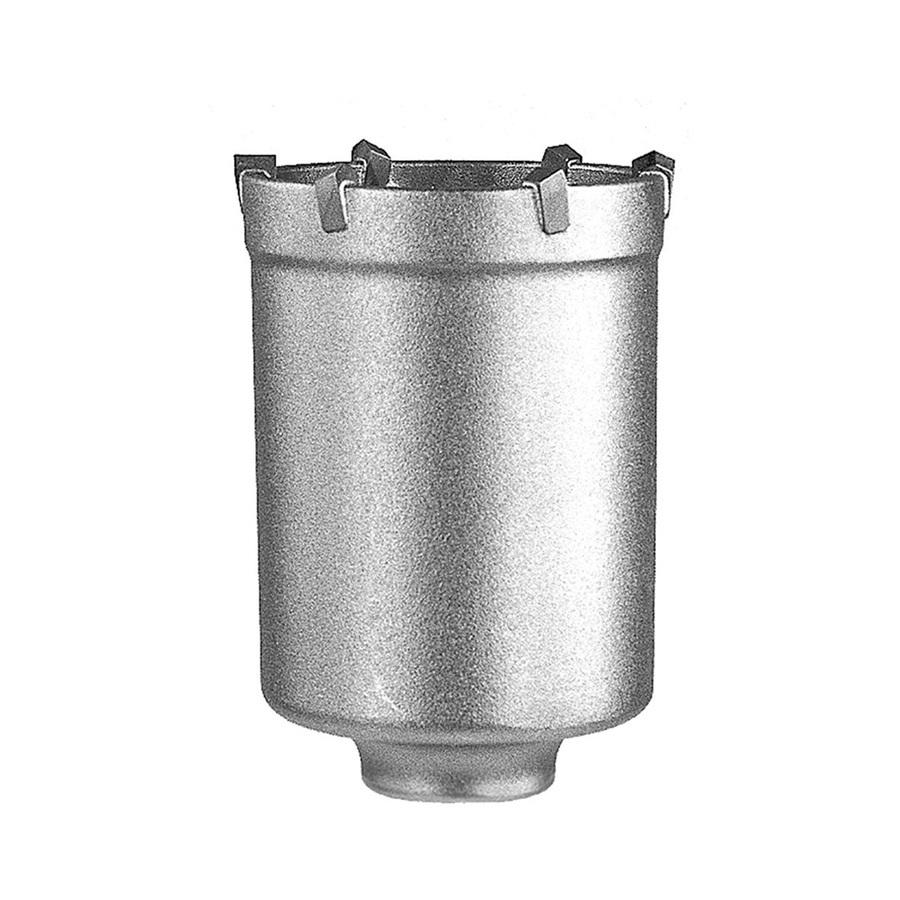 DeWalt DT6763 Dvoudílný karbidový korunový vrták pro náročné použití
