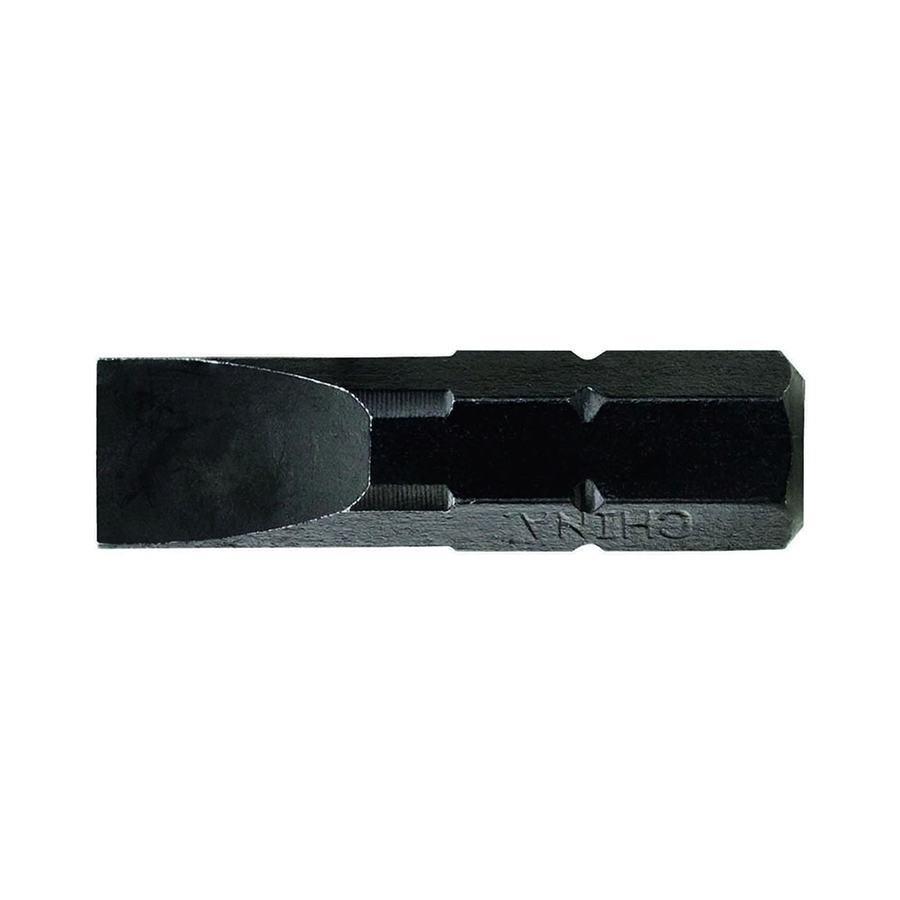 DeWalt DT7106 Plochý nástavec Torsion 25 mm
