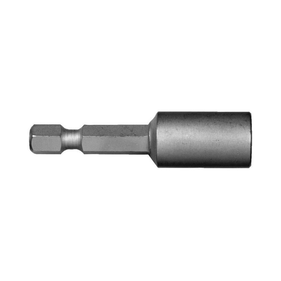 DeWalt DT7401 Šroubovací nástavec se šestihranem - 50 mm