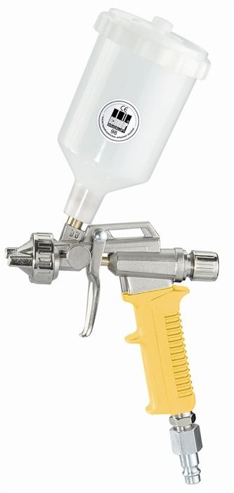 SCHNEIDER Stříkací pistole FSP-Mini-Vario