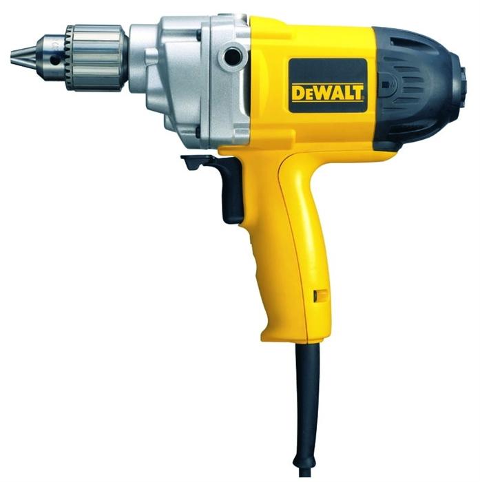 DeWalt D21520-QS vrtačka / míchač 710 W se sklíčidlem