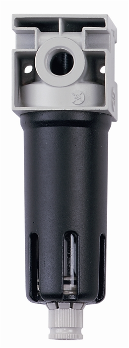 SCHNEIDER Odlučovač vody s filtrem FWA 3/8 W