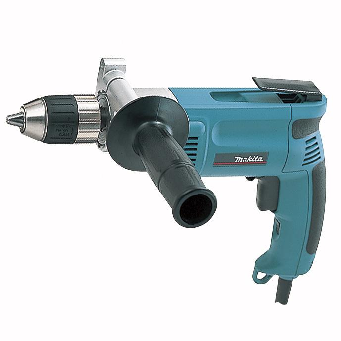 MAKITA DP4001 Vrtací šroubovák 1,5-13mm,750W