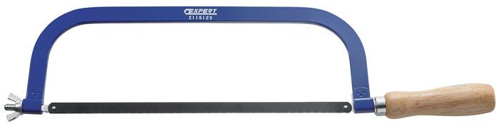 TONA EXPERT E115123 Pila na kov s pružnou čepelí