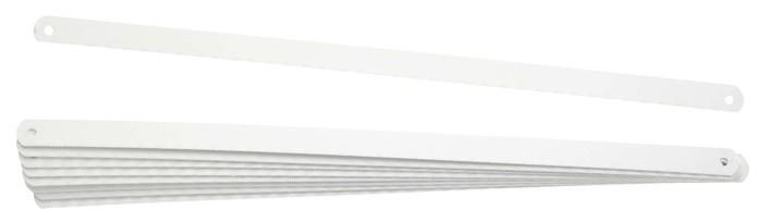 TONA EXPERT E020103 150mm náhradní plátek pro mini-pilku na kov