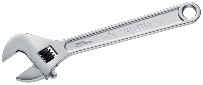 TONA EXPERT E187366 Nastavitelný klíč 150 mm