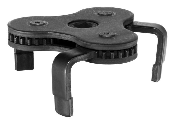 TONA EXPERT E200229 Samostavitelný klíč na olejové filtry