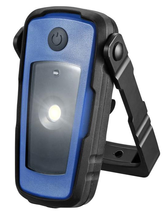 TONA EXPERT E201415 Kapesní svítilna