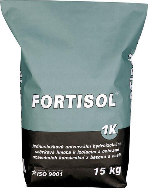 AUSTIS FORTISOL 1K 15 kg