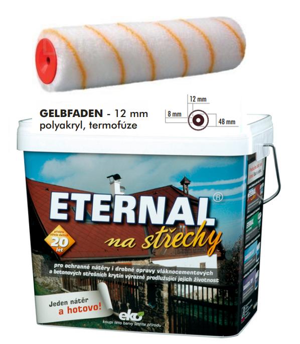 AUSTIS ETERNAL na střechy 10kg