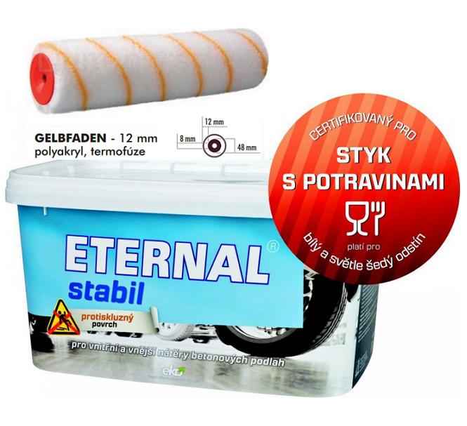 AUSTIS ETERNAL stabil 5kg