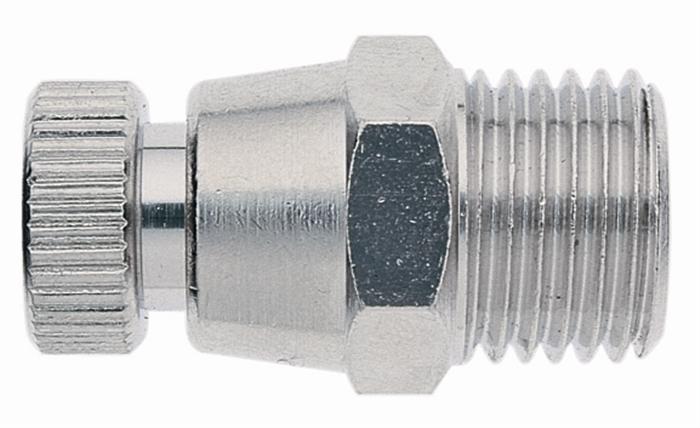 SCHNEIDER Odpouštěcí ventil kondenzátu KAV-G1/4a