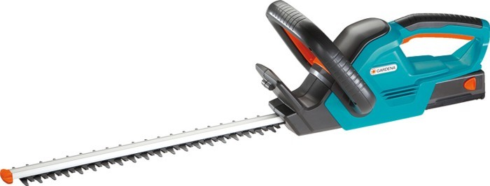 Gardena 8872-20 EasyCut 42 aku nůžky na živý plot