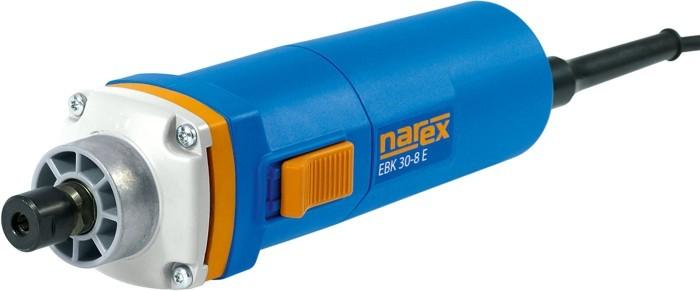 Narex EBK 30-8 E přímá bruska s regulací otáček