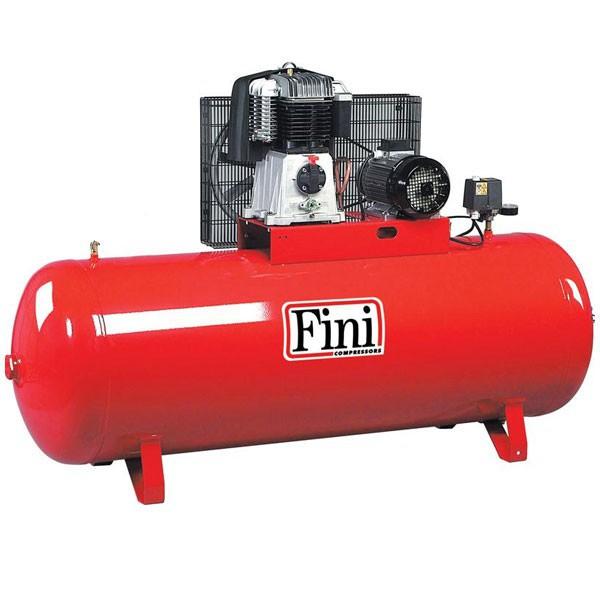 FINI BK 120/500