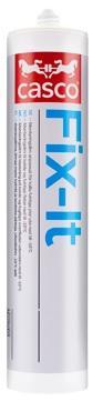 SCHÖNOX CASCO FIX IT Montážní lepidlo s mnohostranným využitím již od -15°C
