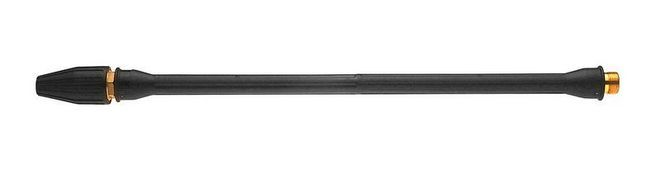 BOSCH rotační turbotryska GHP 5-14 / 5-13 F016800333