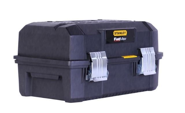 """Stanley FMST1-71219 vodotěsný box na nářadí 18"""""""