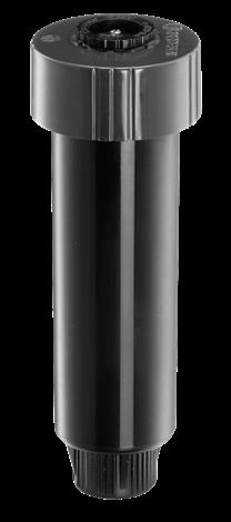 Gardena Výsuvný zadešťovač S 80 1569-27