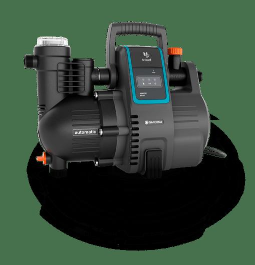 GARDENA smart domácí vodní automat 5000/5 19080-20