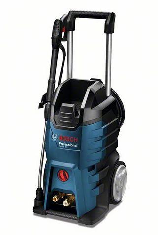 Bosch GHP 5-55 Professional vysokotlaký čistič