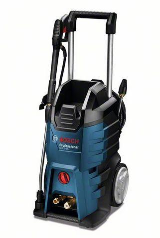Bosch GHP 5-65 Professional vysokotlaký čistič