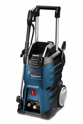 Bosch GHP 5-75 Professional vysokotlaký čistič