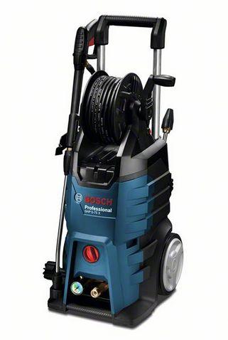 Bosch GHP 5-75 X Professional vysokotlaký čistič