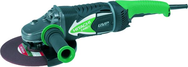 HITACHI G23SCY úhlová bruska 230mm / 2400W