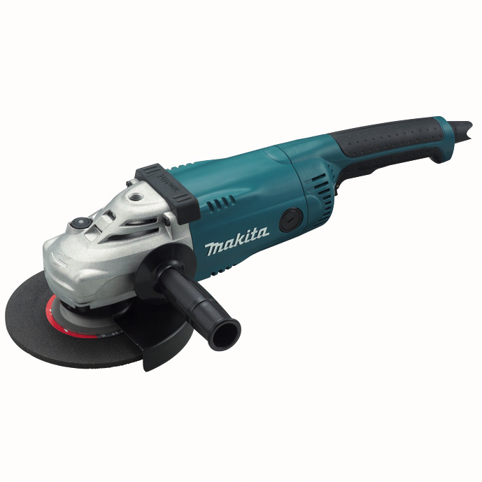 MAKITA GA7020F Úhlová bruska 180mm / 2200W