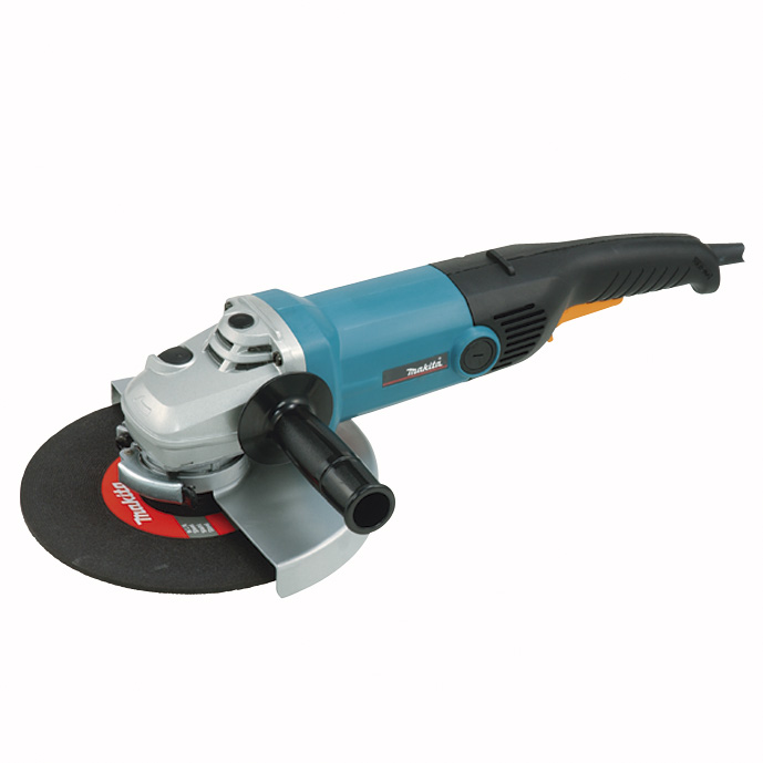 MAKITA GA9010C Úhlová bruska 2000W / 230mm