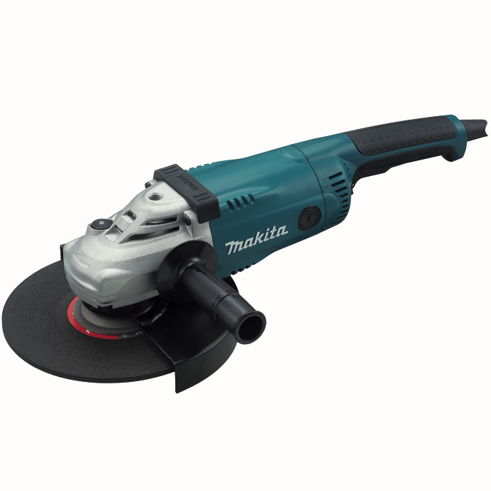 MAKITA GA9020F Úhlová bruska 230mm / 2200W