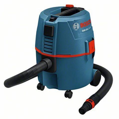 BOSCH GAS 20 L SFC vysavač 060197B000