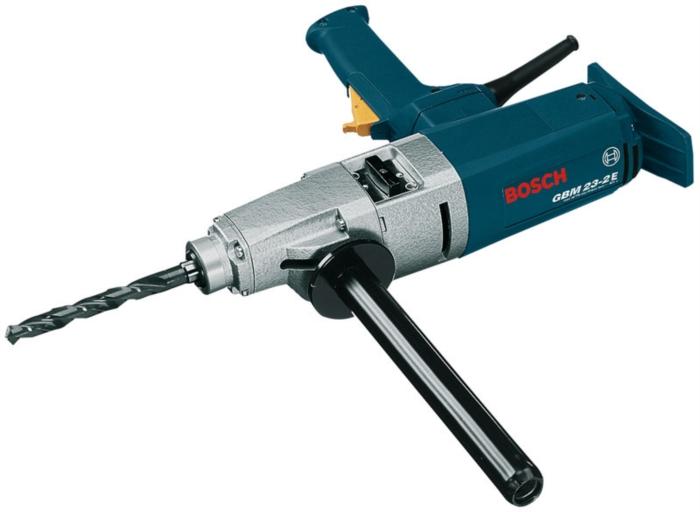 BOSCH GBM 23-2 E Professional vrtačka 1150W / 50Nm