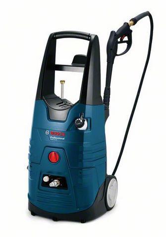 BOSCH GHP 5-14 vysokotlaký čistič 0600910100