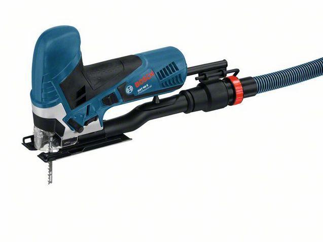 Bosch GST 90 E kmitací pilka 060158G000