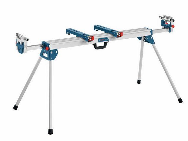 BOSCH GTA 3800 pracovní stůl 0601B24000