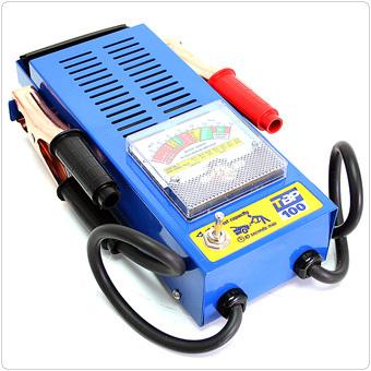 GYS TBP 100 bateriový tester