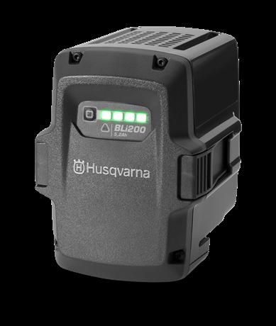 HUSQVARNA BLi200 baterie 36V / 5,2Ah