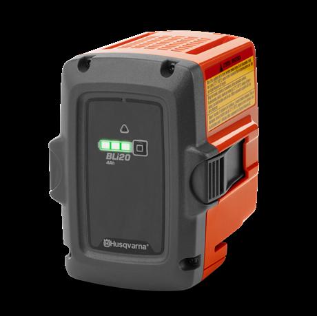 HUSQVARNA BLi20 baterie
