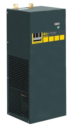 Schneider DK 600 ECO (H612075)