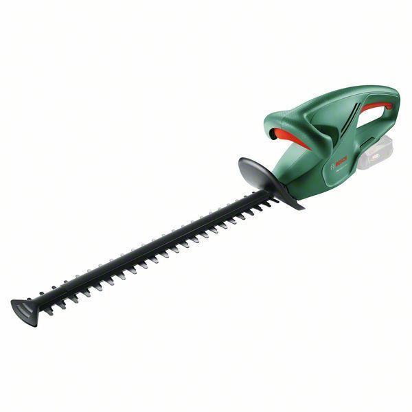 Bosch EasyHedgeCut 18-45 Nůžky na živé ploty