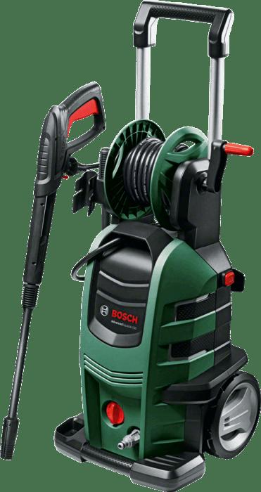 Bosch 06008A7700 AdvancedAquatak 150 Vysokotlaký čistič