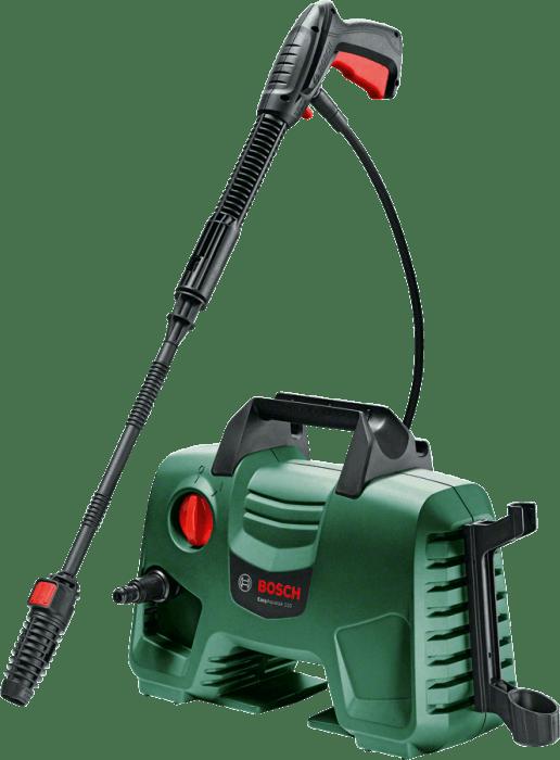 Bosch 06008A7901 EasyAquatak 120 Vysokotlaký čistič