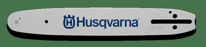 HUSQVARNA Homelite vodící lišta 18'', CSA 053 (HCS 4245 A / HCS 4245 B)