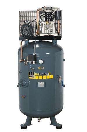 SCHNEIDER Dílenský kompresor UNM STS 580-15-500 / H823000
