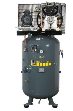 SCHNEIDER UNM STS 1000-10-270 Dílenský kompresor / H832000