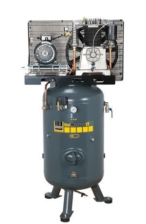 SCHNEIDER Dílenský kompresor UNM STS 780-15-270 / H842000